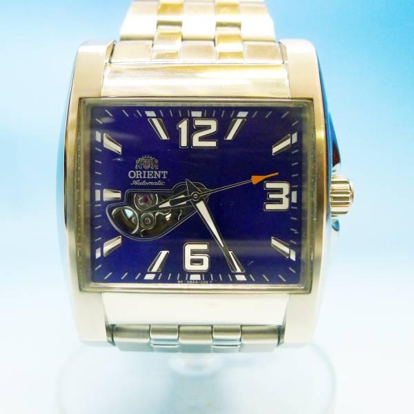 ORIENT 腕時計 WV0271DB