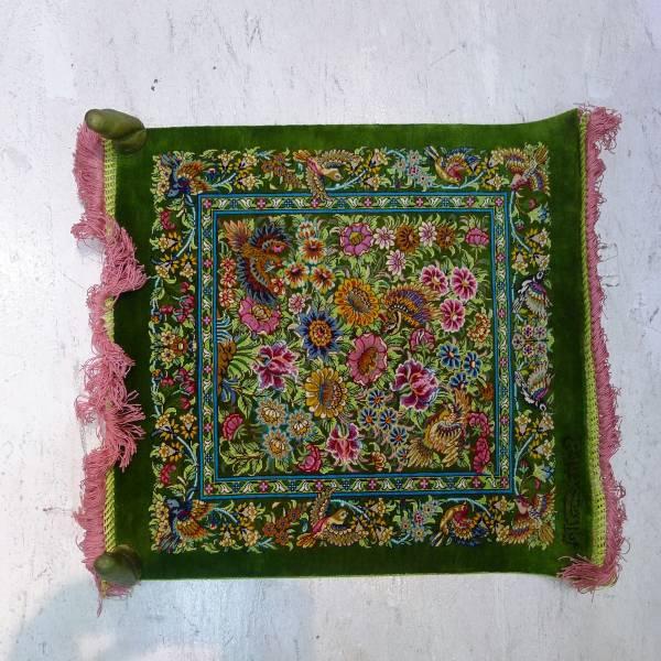 ペルシャ絨毯の買取は当店へ!出張買取致します♪現代からアンティークの緞通、絨毯、カーペット、ラグまで買取致します